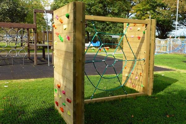 Cobweb Net