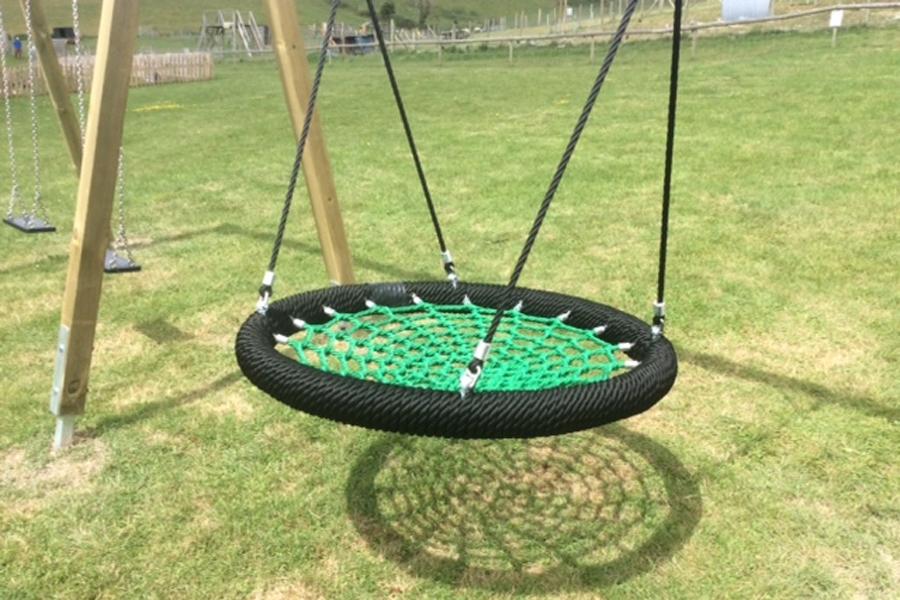 Multi Swing
