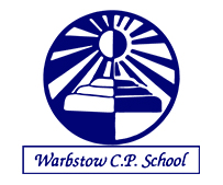 Warbstow School