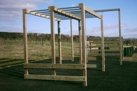 twin-hanging-bars-01.600
