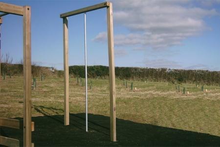 climbing-pole-01.600