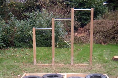 chinning-bars-01.600