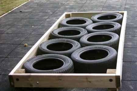 tyre-steps-02.600