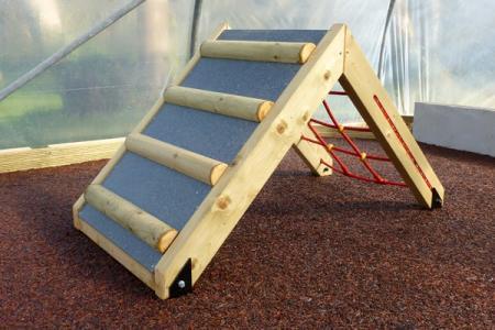 mini-ramp-net-climber-01.600